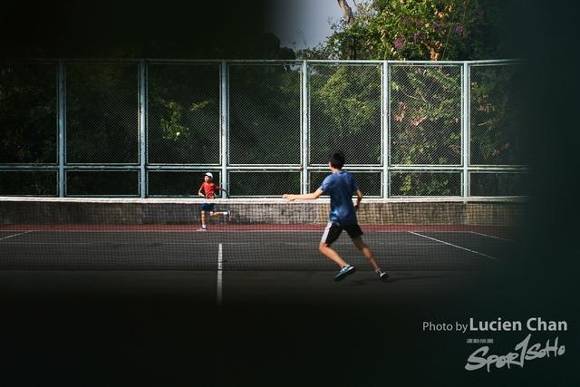 Lucien Chan_20-11-08_YMCA Tennis_1793