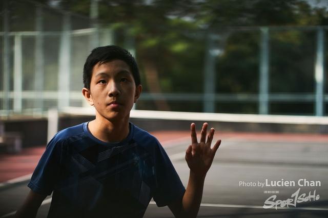 Lucien Chan_20-11-08_YMCA Tennis_1822