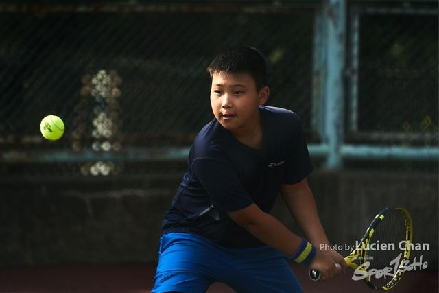 Lucien Chan_20-11-08_YMCA Tennis_1871