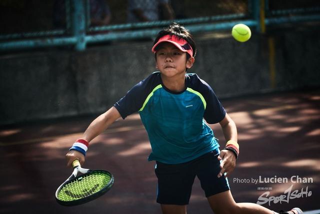 Lucien Chan_20-11-08_YMCA Tennis_1936