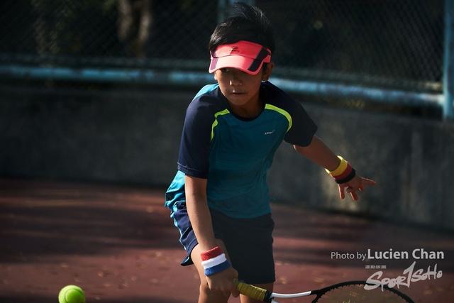Lucien Chan_20-11-08_YMCA Tennis_1975