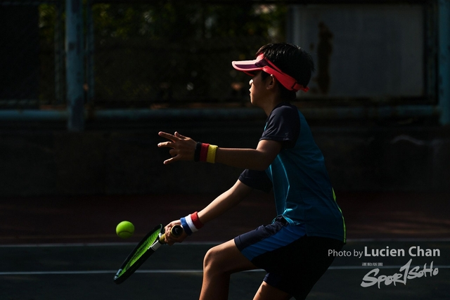 Lucien Chan_20-11-08_YMCA Tennis_1998