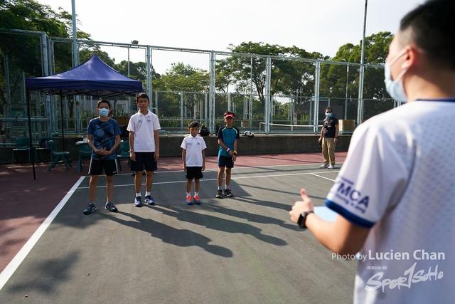 Lucien Chan_20-11-08_YMCA Tennis_2020
