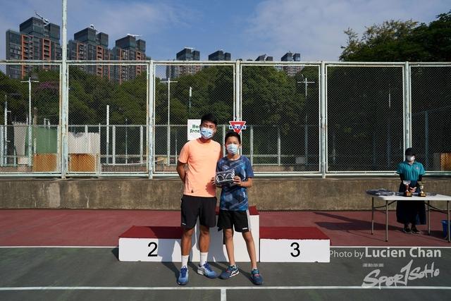 Lucien Chan_20-11-08_YMCA Tennis_2025