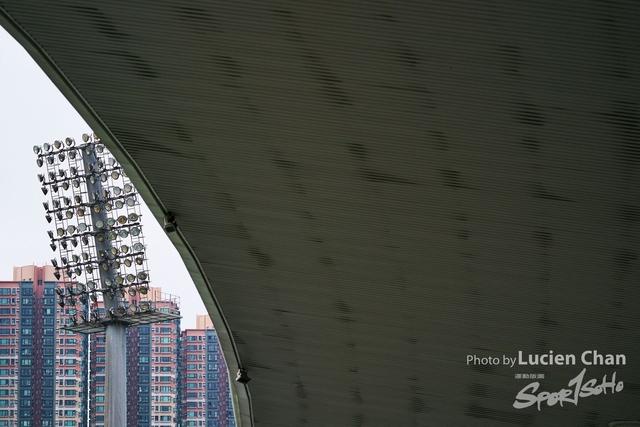 Lucien Chan_20-11-15_HKAAA_asics_HKJAGAC 2020_0032