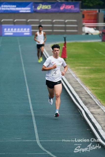 Lucien Chan_20-11-15_HKAAA_asics_HKJAGAC 2020_0089