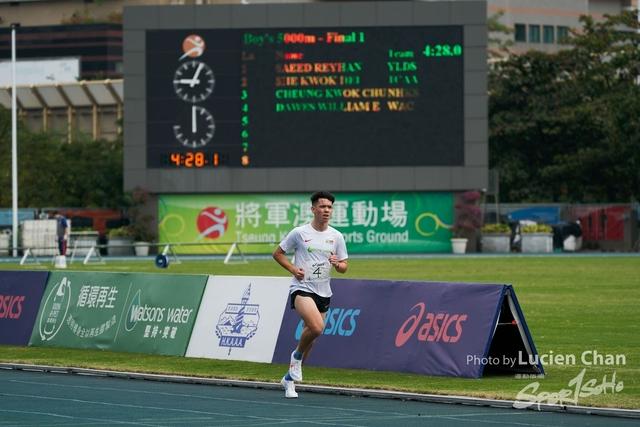 Lucien Chan_20-11-15_HKAAA_asics_HKJAGAC 2020_0103