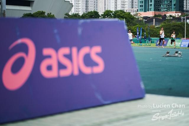 Lucien Chan_20-11-15_HKAAA_asics_HKJAGAC 2020_2680