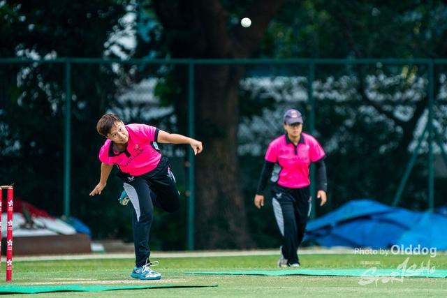 Cricket-10