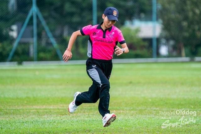Cricket-17