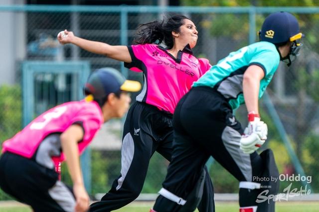 Cricket-46