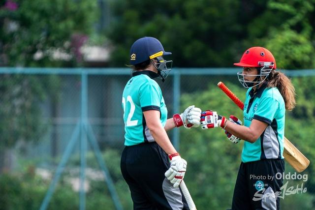 Cricket-47