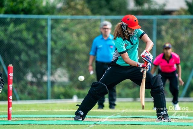 Cricket-51