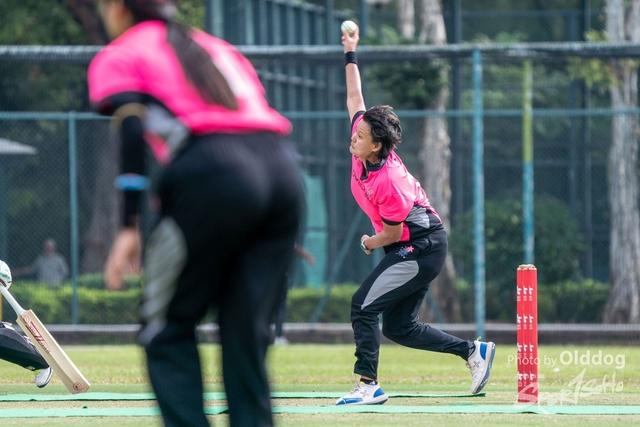 Cricket-54