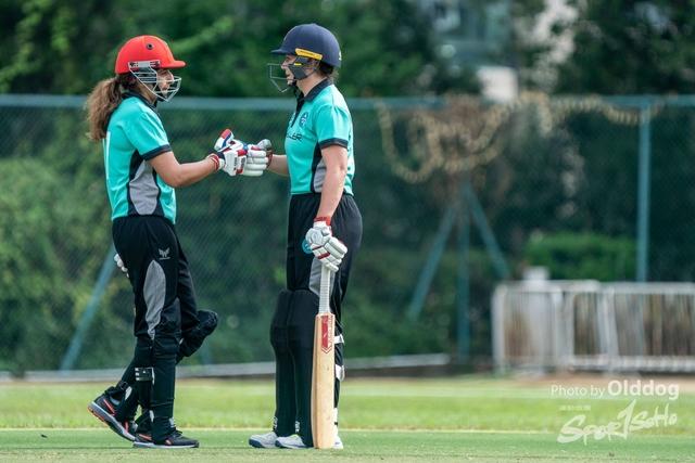 Cricket-55