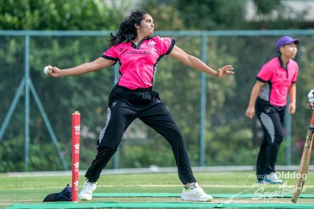 Cricket-56