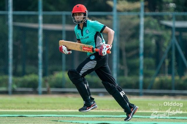 Cricket-57