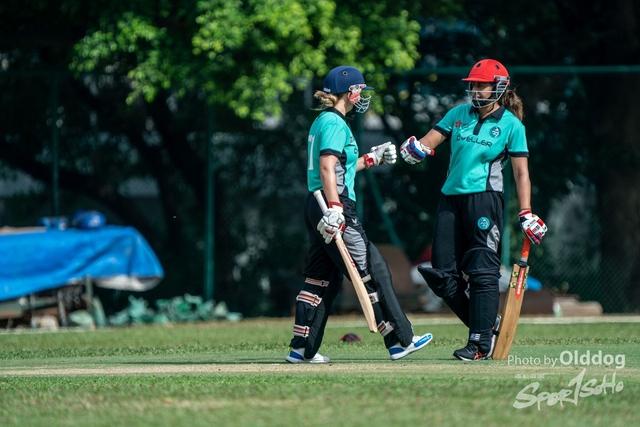 Cricket-59