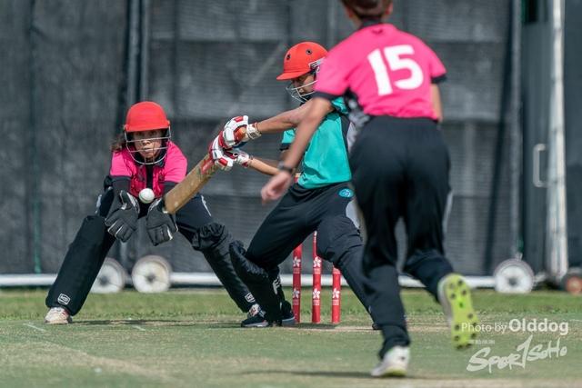 Cricket-69