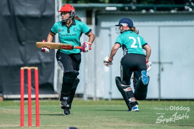 Cricket-70