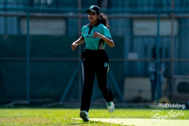 Cricket-131