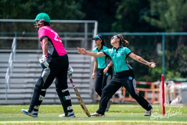Cricket-142