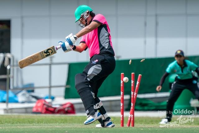 Cricket-147
