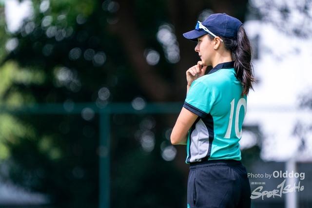 Cricket-149