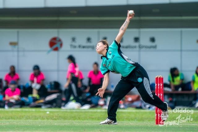 Cricket-159