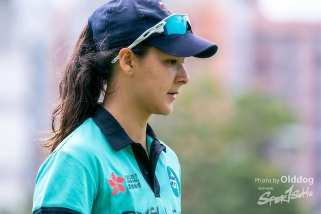 Cricket-163