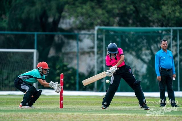 Cricket-172