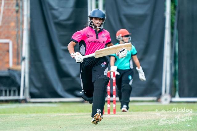 Cricket-180
