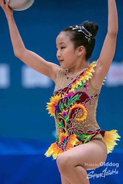 Gymnastics-7