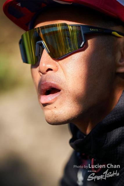 Lucien Chan_20-12-31_Elton Ng 100 hills_0012