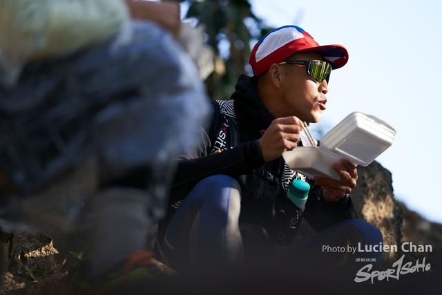 Lucien Chan_20-12-31_Elton Ng 100 hills_0018