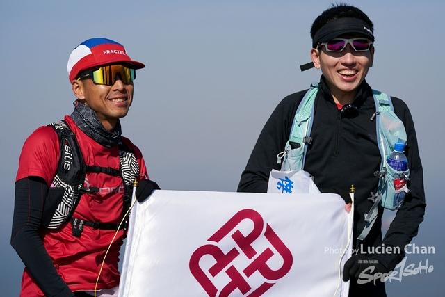 Lucien Chan_20-12-31_Elton Ng 100 hills_0055