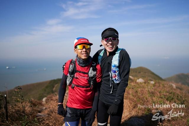 Lucien Chan_20-12-31_Elton Ng 100 hills_0074