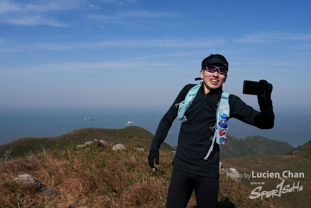 Lucien Chan_20-12-31_Elton Ng 100 hills_0097