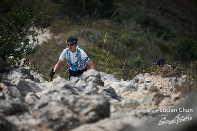 Lucien Chan_21-01-03_Elton Ng 100 hills_0123
