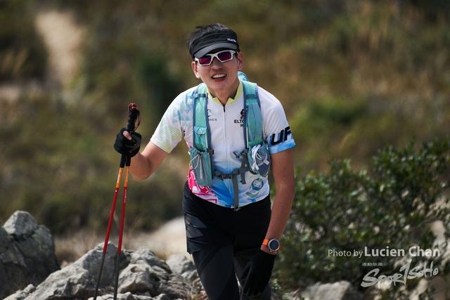 Lucien Chan_21-01-03_Elton Ng 100 hills_0154