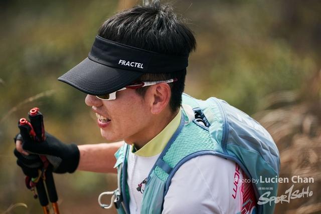 Lucien Chan_21-01-03_Elton Ng 100 hills_0179