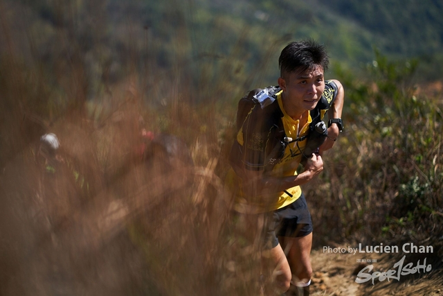Lucien Chan_21-02-12_HK4TUC day 1_0291