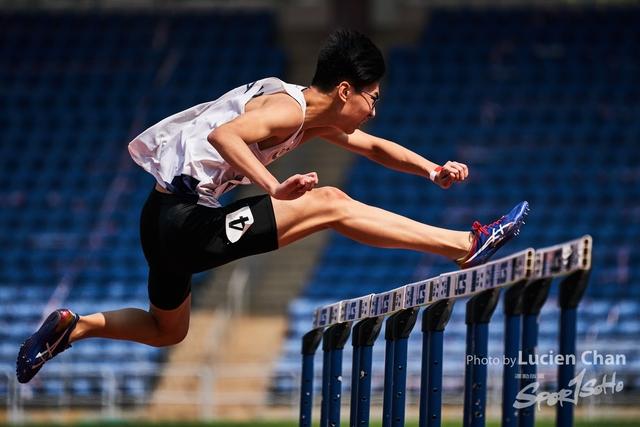 Lucien Chan_21-03-20_Pre season Athletics Trial 2021 day 1_0160