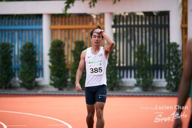 Lucien Chan_21-03-20_Pre season Athletics Trial 2021 day 1_0216