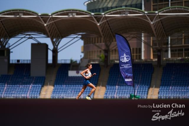Lucien Chan_21-03-20_Pre season Athletics Trial 2021 day 1_0284