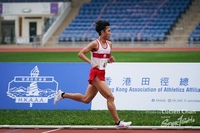Lucien Chan_21-03-21_Pre season Athletics Trial 2021 day 2_2183