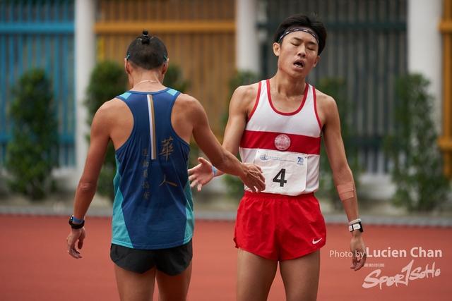 Lucien Chan_21-03-21_Pre season Athletics Trial 2021 day 2_2280