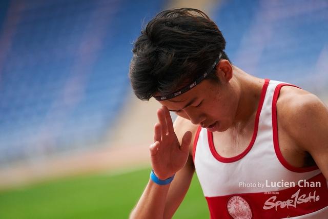 Lucien Chan_21-03-21_Pre season Athletics Trial 2021 day 2_2301