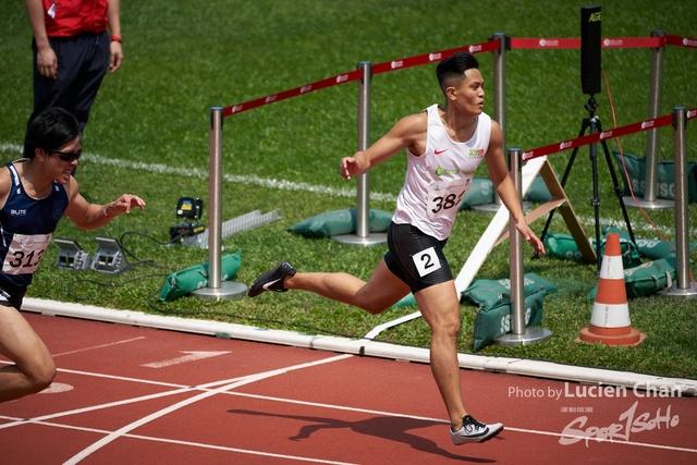 Lucien Chan_21-03-20_Pre season Athletics Trial 2021 day 1_3140