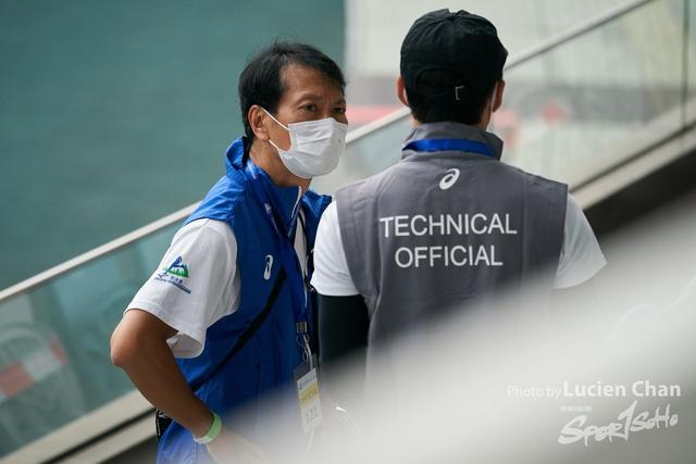 Lucien Chan_21-03-27_Asics Hong Kong Athletics series 2021 - series 1_0001